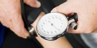 Visoki krvni tlak – hrvatski muškarci neslavni svjetski rekorderi