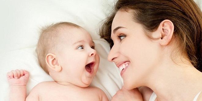 majka-s-djetetom
