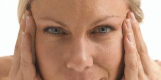 Joga za lice – što trebate znati o novoj metodi pomlađivanja kože