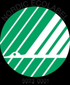 nordijski_labud