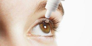 Očni (intraokularni tlak) – vrijednosti, simptomi, liječenje