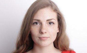 Pigmentacijske mrlje na licu