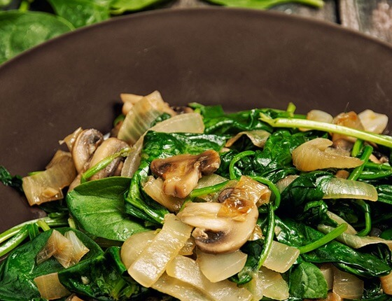 salata-sa-spinatom