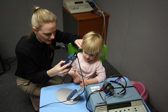 timpanometrija-kod-djece