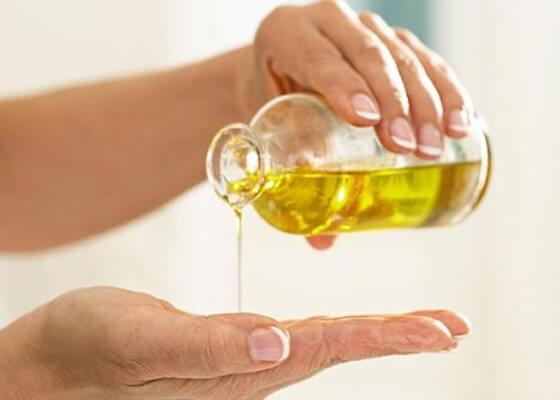 ulje-vitamina-e