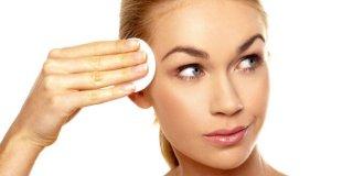 Vitamin E za lice – kako nam može pomoći?