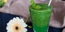 zeleni-smoothie-sa-spinatom