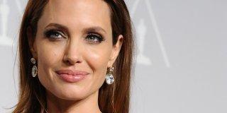 """Što je Angelina Jolie postigla člankom """"Moj medicinski izbor""""?"""