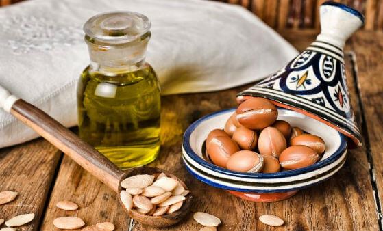 arganovo-ulje
