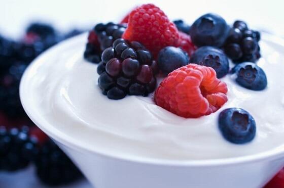 jogurt-s-bobicama
