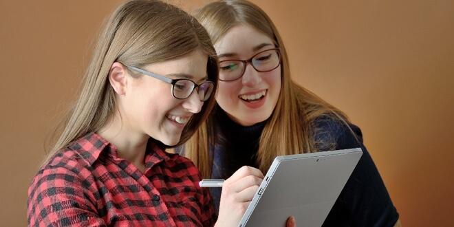mobilna-igrica-na-tabletu