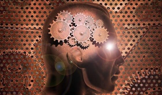 mozak-zupcanici
