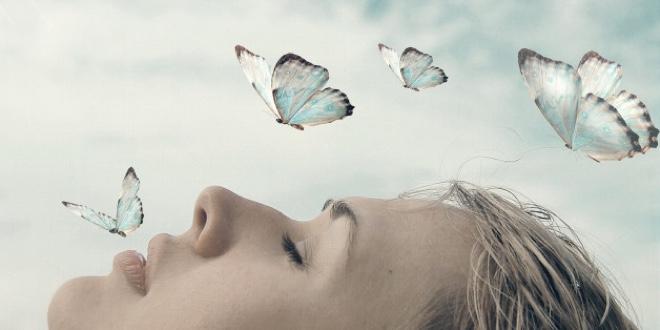 sanjanje