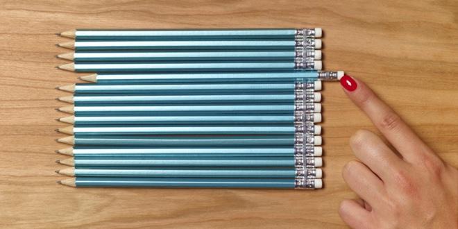 savseno-poslagane-olovke
