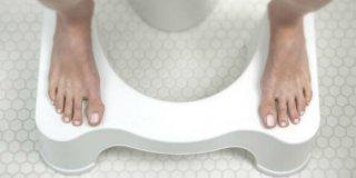 Squatty Potty – stolica čučavac koja osigurava pravilan rad crijeva i štiti vas od brojnih bolesti