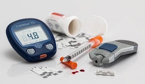 za-trcanje-s-dijabetesom