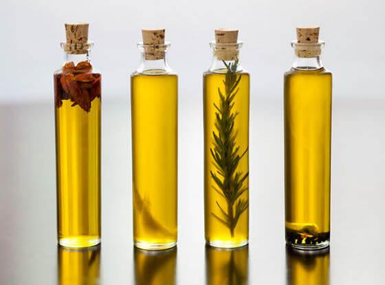 biljno-ulje