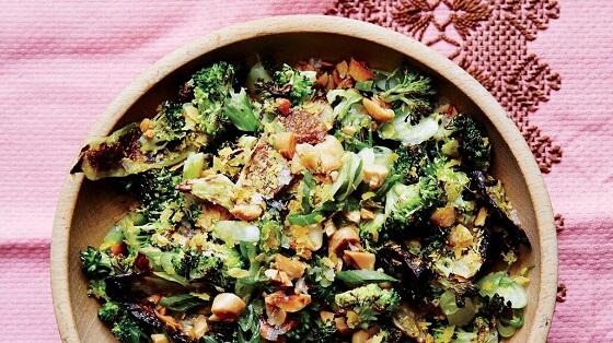 brokula-s-kikirikijem