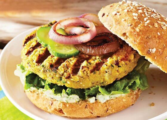 burger-od-kvinoje-i-slanutka