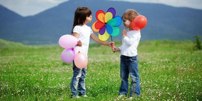 emocionalno-zdravlje-djece