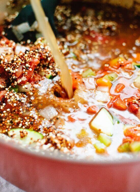 juha-od-kvinoje