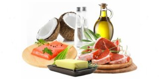 Ketogena dijeta za brži gubitak kilograma