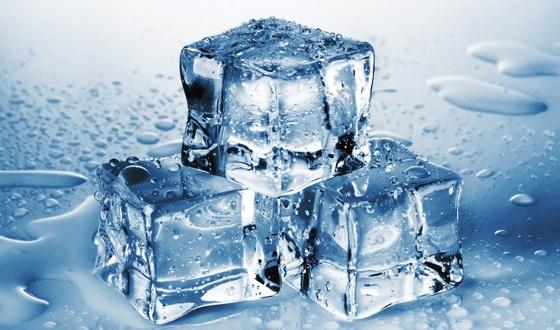 kocke-leda