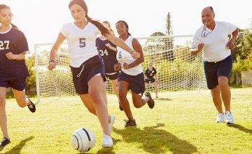 nogometni-fitnes
