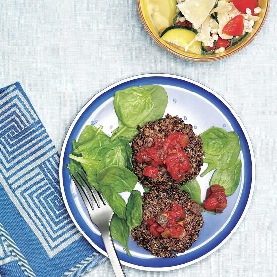 palacinke-od-kvinoje
