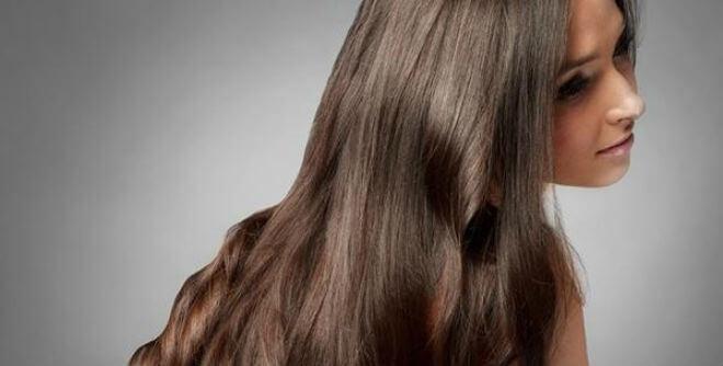 preljev-za-kosu