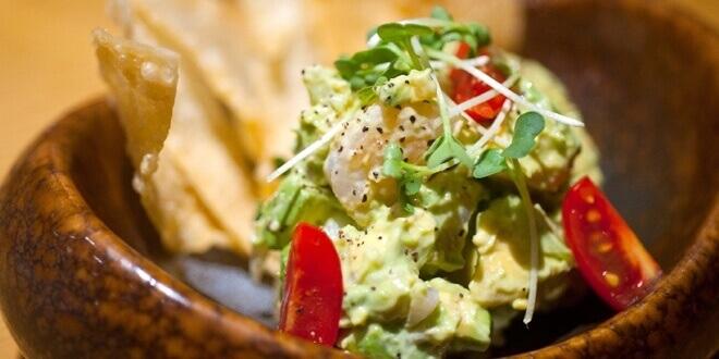 salata-od-avokada
