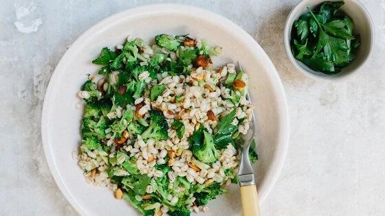 salata-od-brokule-i-jecma