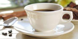 Kava usporava pad kognitivnih sposobnosti kod starijih osoba