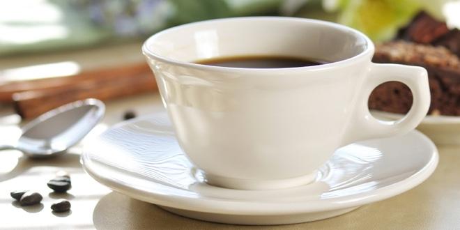 salica-kave