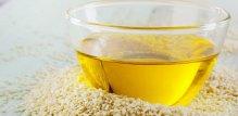 sezam-sjemenke-ulje
