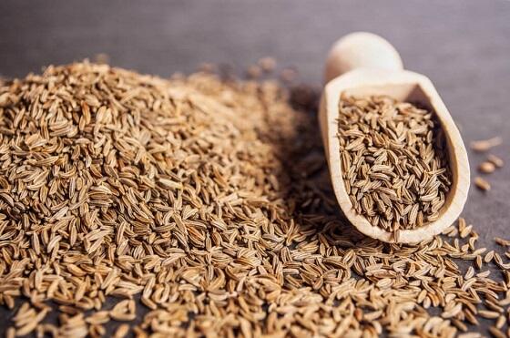 sjemenke-kima