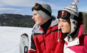 astma-i-skijanje