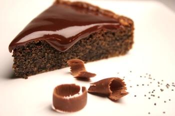 kolac_od_maka_i_cokolade