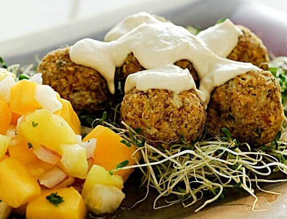 falafel-s-mangom