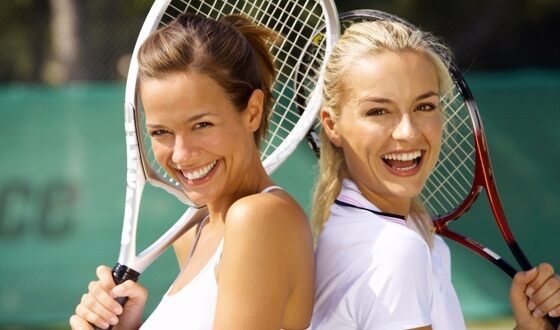 igranje-tenisa