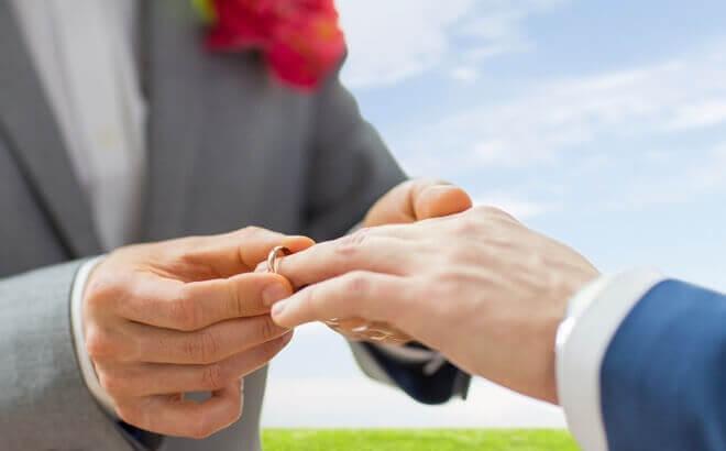 istospolni-brak