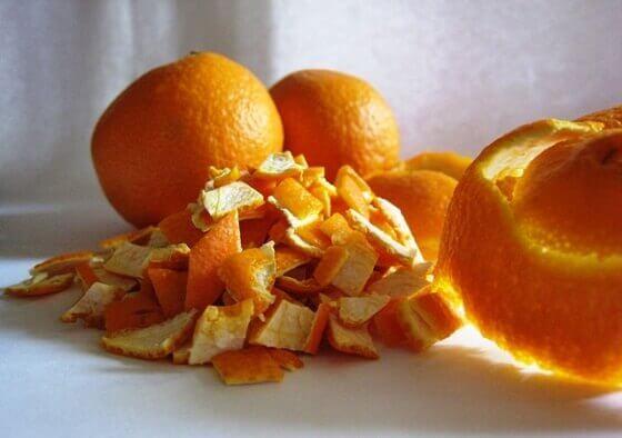 narancina-kora