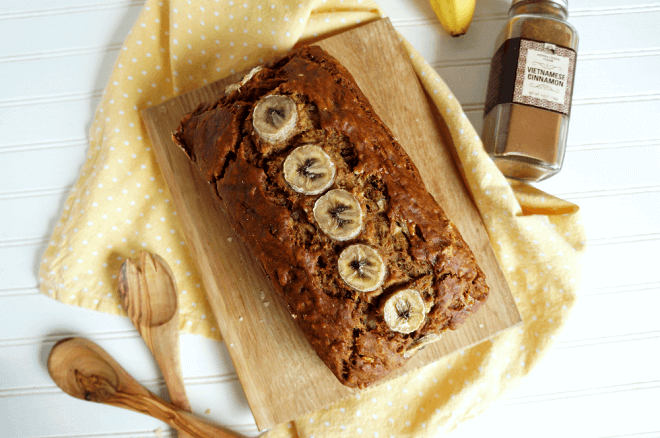 kruh-od-banane