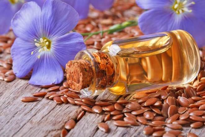 laneno ulje zdravlje