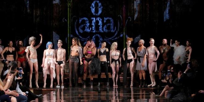 new-york-fashion-week-anaono