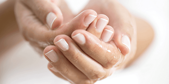 njegovani-nokti