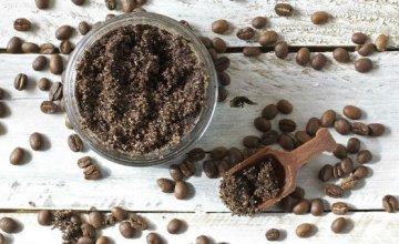 piling-od-kave