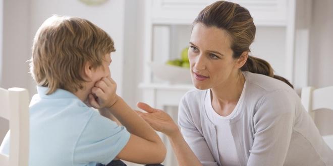 razgovor-s-djetetom