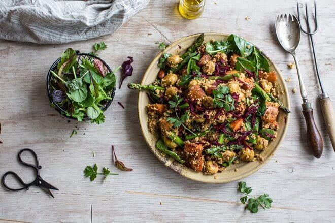 salata-od-cikle-i-gljiva