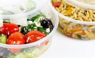 salate-za-van